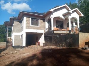 4bdrm Bungalow in Ngong CBD for Sale   Houses & Apartments For Sale for sale in Ngong, Ngong CBD