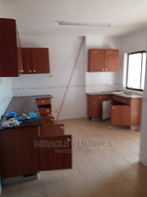 3bdrm Apartment in Kileleshwa, Nairobi Central for Sale | Houses & Apartments For Sale for sale in Nairobi, Nairobi Central