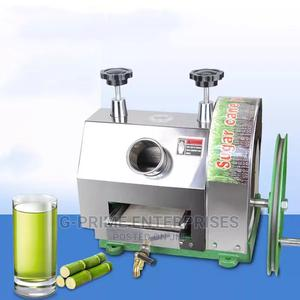 Sugarcane Juicer | Restaurant & Catering Equipment for sale in Nairobi, Nairobi Central