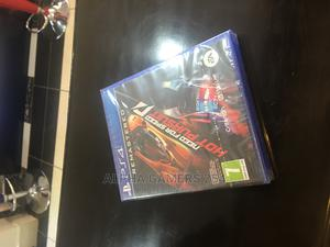 Need for Speed Hot Pursuit Ps4 Games | Video Games for sale in Nairobi, Nairobi Central