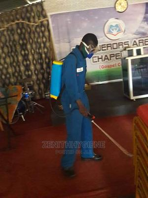 Fumigation and Pest Control Services   Cleaning Services for sale in Nairobi, Lavington