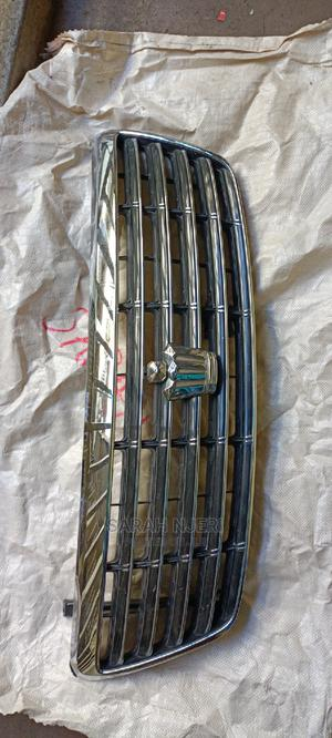 Toyota Crown 2005 Grill   Vehicle Parts & Accessories for sale in Nairobi, Nairobi Central