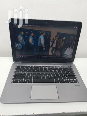 Laptop HP EliteBook Folio 1020 G1 8GB Intel Core M SSD 128GB   Laptops & Computers for sale in Nairobi, Parklands/Highridge
