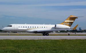 Business Jet- Bombardier Global XRS For Sale | Heavy Equipment for sale in Mombasa, Nyali