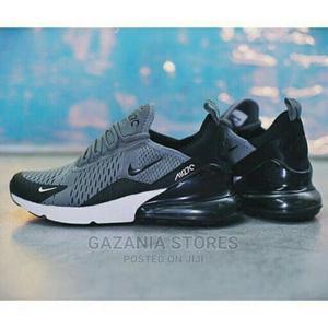 Airmax 270 Sneakers | Shoes for sale in Kajiado, Ongata Rongai