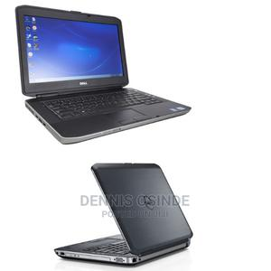 """Laptop Dell Latitude E5430 14"""" 320GB HDD 4GB RAM 