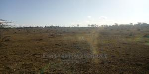 Land for Sale | Land & Plots For Sale for sale in Laikipia Central, Ngobit