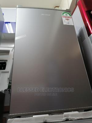 Hisense Fridge 93 Litres Single Door Fridge   Kitchen Appliances for sale in Nairobi, Nairobi Central