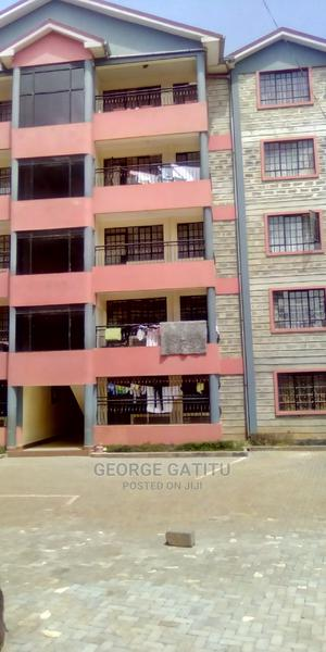 2bdrm Farm House in Karen End, Langata for Rent | Houses & Apartments For Rent for sale in Nairobi, Langata