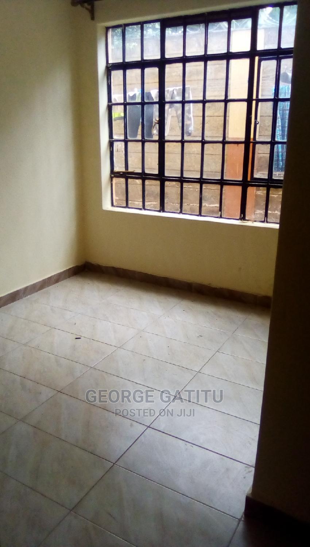 Archive: 2bdrm Farm House in Karen End, Langata for Rent