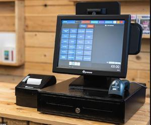 Restaurant Management - Cafe Point of Sale Coffee Restaurant | Software for sale in Nairobi, Nairobi Central