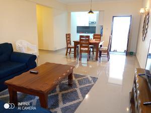 Furnished 3 Bedroom Ensuite Syokimau   Short Let for sale in Machakos, Syokimau