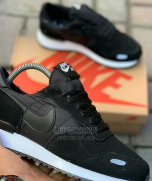 Nike Airforce Suede Fashion Sneakers   Shoes for sale in Nairobi, Nairobi Central