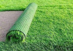 Grass Carpet, Artificial Grass   Garden for sale in Nairobi, Nairobi Central