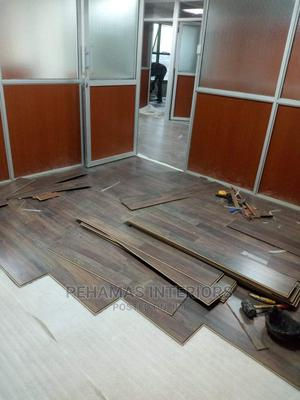 Original Floor Laminates (Krono)   Building Materials for sale in Nairobi, Nairobi Central