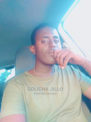 Application for Driver Job | Driver CVs for sale in Mombasa, Bamburi