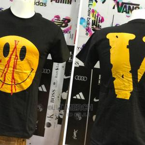 Designer Vlone Tshirts | Clothing for sale in Nairobi, Nairobi Central