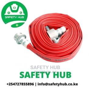 Delivery Hose for Sale at Discounted Price in Kenya | Safetywear & Equipment for sale in Nairobi, Nairobi Central
