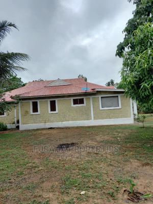 3bdrm Bungalow in Kilifi for Sale | Houses & Apartments For Sale for sale in Kilifi, Kilifi Town