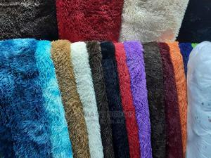 Soft Fluffy Carperts   Home Accessories for sale in Nairobi, Nairobi Central