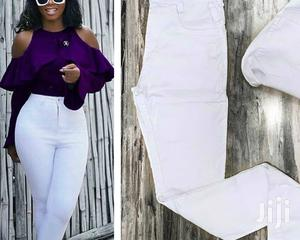 Ladies Jeans   Clothing for sale in Nairobi, Nairobi Central