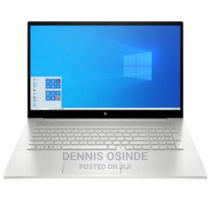 New Laptop HP Envy 17 12GB Intel Core i7 HDD 1T   Laptops & Computers for sale in Nairobi, Nairobi Central