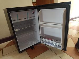 ARMACO Single Door Fridge | Kitchen Appliances for sale in Nairobi, Karen
