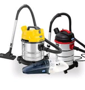 25 Litres Dry Wet Vacuum Cleaner | Home Appliances for sale in Nairobi, Nairobi Central