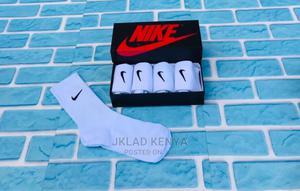 Nike Designer Socks | Clothing Accessories for sale in Nairobi, Nairobi Central
