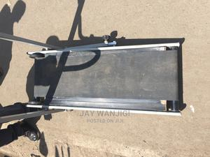 Rockrider Manual Operated Treadmill   Sports Equipment for sale in Nairobi, Nairobi Central