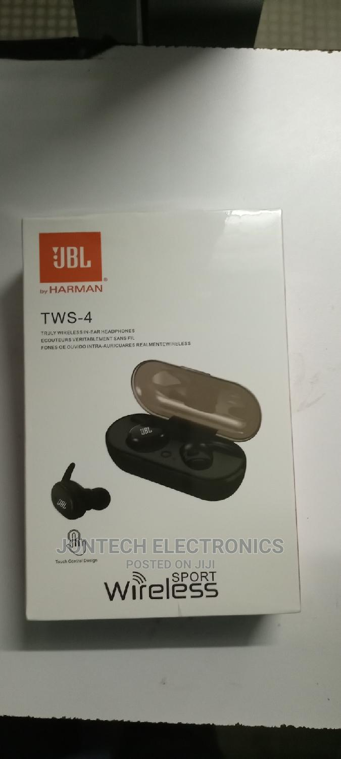 JBL Bluetooth Headsets | Accessories for Mobile Phones & Tablets for sale in Nairobi Central, Nairobi, Kenya