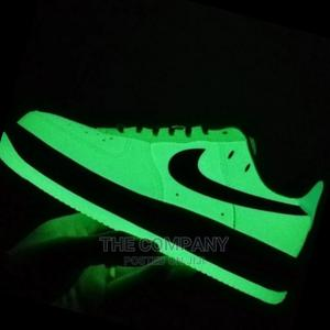 Nike Airforce One Glow | Shoes for sale in Nairobi, Nairobi Central