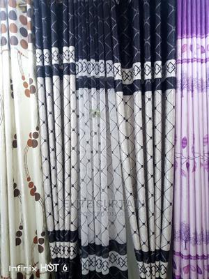Curtains Curtains   Home Accessories for sale in Nairobi, Githurai