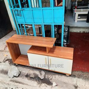 Unique Tv Stand | Furniture for sale in Nairobi, Nairobi Central