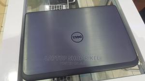 Laptop Dell Latitude 3440 4GB Intel Core I3 HDD 500GB | Laptops & Computers for sale in Nairobi, Nairobi Central