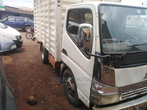 Mitsubishi Canter | Trucks & Trailers for sale in Kiambu, Kikuyu