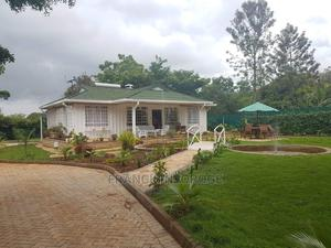 3bdrm Bungalow in Nairobi Central for sale | Houses & Apartments For Sale for sale in Nairobi, Nairobi Central