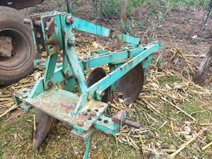 Nardi Dama 3 Disc Plough   Farm Machinery & Equipment for sale in Nakuru, Njoro