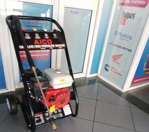 Modern Petrol Car Wash Machine | Vehicle Parts & Accessories for sale in Nairobi, Nairobi Central