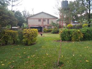 Milimani In Kitale Prime Property   Commercial Property For Sale for sale in Trans-Nzoia, Kitale