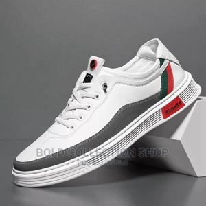 *Men Casual Shoes* | Shoes for sale in Nairobi, Nairobi Central