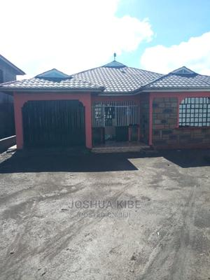3bdrm Bungalow in Pipeline for Sale | Houses & Apartments For Sale for sale in Embakasi, Pipeline