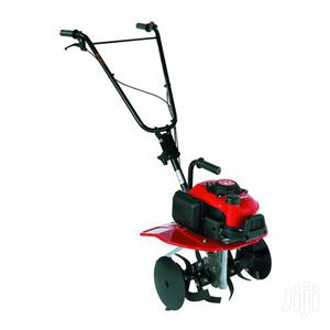 Mini Tiller Machine | Farm Machinery & Equipment for sale in Nairobi, Industrial Area Nairobi