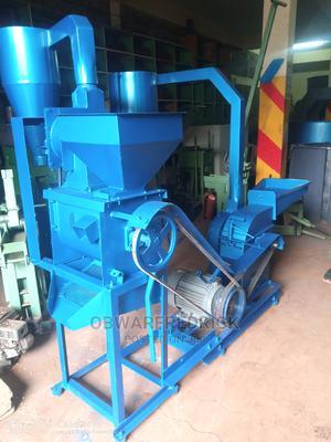 Grade One and Two Posho Mill | Manufacturing Equipment for sale in Nairobi, Kariobangi