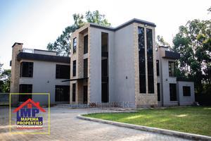 4bdrm Villa in Mukoma Estate, Hardy for Sale | Houses & Apartments For Sale for sale in Karen, Hardy