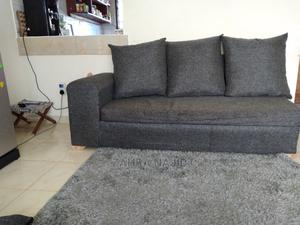 Sofa-Bed/Couch for Sale | Furniture for sale in Kilifi, Kilifi Town