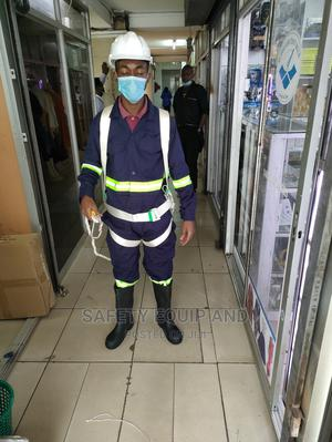 Single Hook Safety Harness Belts | Safetywear & Equipment for sale in Nairobi, Nairobi Central