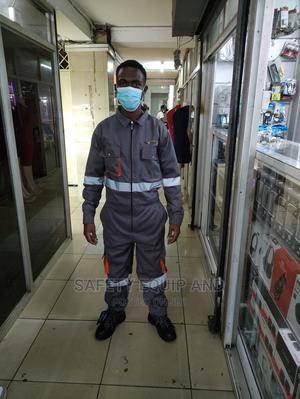 Safety Overalls - Top Quality | Safetywear & Equipment for sale in Nairobi, Nairobi Central