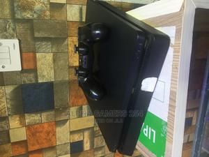 Used Ps4 Slim 500gb Machine | Video Game Consoles for sale in Nairobi, Nairobi Central