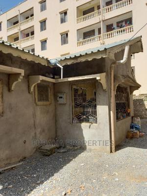 3bdrm Bungalow in Bamburi for Sale   Houses & Apartments For Sale for sale in Mombasa, Bamburi